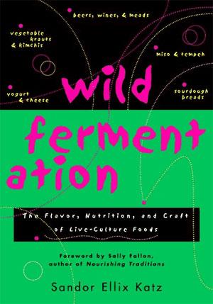 cover_wildfermentation