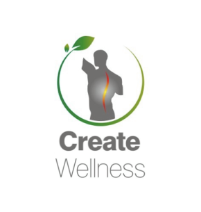 Create Wellness Center – Itaewon